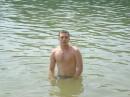 Илья Сердюк, 32 года, Казань, Россия