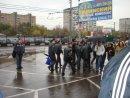 Сергей Новиков фотография #24