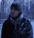 Личный фотоальбом Виталиуса Герасимова