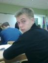 Личный фотоальбом Ильи Якимцова