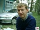 Фотоальбом Александра Смирнова
