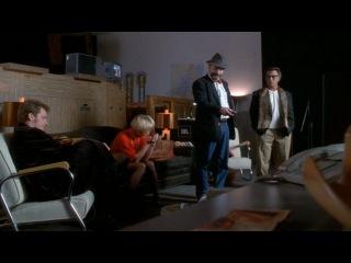 Wag the Dog / Хвост виляет собакой/ Плутовство (1997). Один из самых откровенных и остроумных политических триллеров, раскрывающ