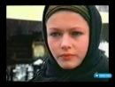 И земля её носит И в глаза ей не плюют Из к/ф Сибирский спас, 1998.