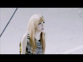2NE1 - Lonely PV