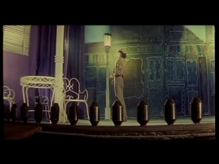 •Actorulşisălbaticii  |*Comed.Dr.|*1975|*film.Ro|