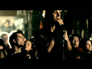 Our lady peace is anybody home