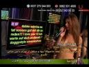 EUrotic TV - Astra 19°East 12552 V 22000 - Hot Bird 13°East 11200 V 27500