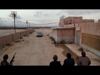 Kémek, mint mi (1985)