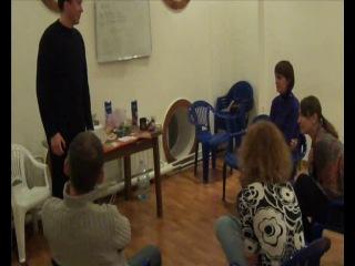CANUK ENGLISH CONVERSATIONAL CLUB