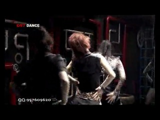 [D57 Dance Studio] HAM - So Sexy Dance Cover