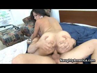 Erica Valentine - [Latin Adultery] September 27, 2010