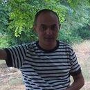 Rovshan Musayev, Казах - фото №2