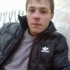 ВадимЗалесков