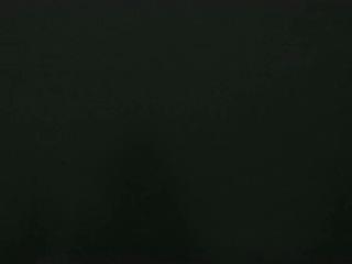НЛО перед фейверком в ельце 9 мая 2012