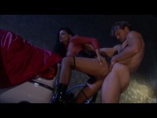 Mikayla Mendez - Bad Girls
