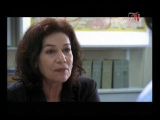 Женщина-комиссар - сезон 5 серия 7