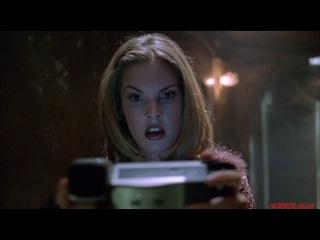 Дом ночных призраков / house on haunted hill (1999)