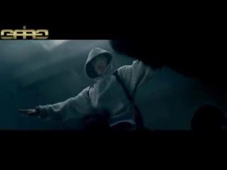 Rap Battle - Eminem VS тина конделаки