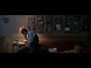 Camino a la perdición sam mendes 2002 (8/10) 1 oscar, 6 nominaciones.
