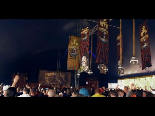 Без названияAFTERMOVIE DOMINATOR FESTIVAL 2011 - Nirvana of Noise_Full_HD