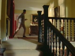 Полицейские во времени Crime Traveller 1997 6 серия