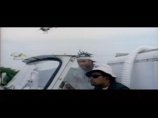 Method man feat redman how high