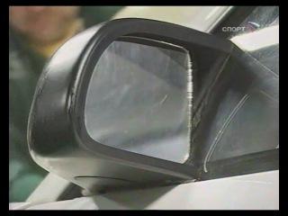 FIA GT 2004 Этап 1 Монца Обзор телеканала Спорт