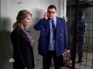 Прокурорская проверка Обратный отсчет эфир от 13.01.2013(повторная)