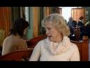 Воскресенье в женской бане [01-11с.из 13-и] 2005