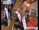 Miss Soho Belek International 2010
