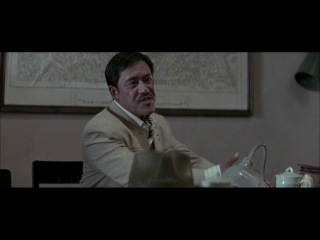 Мистер Гонконг / Чудеса / Крёстный Отец Из Кантона / Крёстный Отец Из Гонконга / Ji Ji / Miracles / The Canton Godfather (1989) BDRip