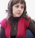 Фотоальбом Светланы Ефремовой