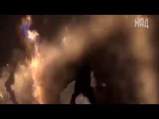 Магическая Академия Драконов