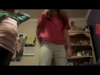 Teen Girl Vk Video