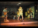 LongWay - Я просто играю рок (кавер на группу Пилот)