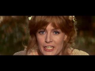 Camelot. Part 1 (1967)