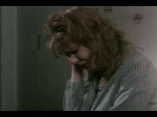 Prison Pour Femmes Женская тюрьма 1995 Джо Д Амато