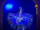 Танец Шивы под гоатранс