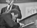 Charles Lloyd Keith Jarrett Cecil McBee Jack DeJohnette