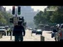 BBC Властители денег 3 Фридрих Август фон Хайек 2013