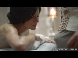 Dinara (2014)(tricky masseur) hd