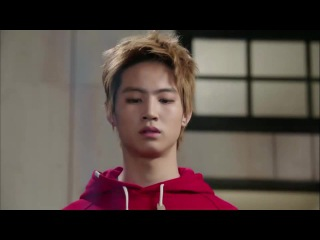 [M-V] Dream High 2 OST Part 7. Together(RianJB) - YouTube[via torchbrowser.com]