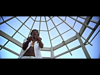 Rich gang, rich homie quan milk marie [#niggazhistory]