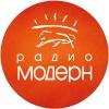 """Радио """"Модерн"""" 104 FM Петербург"""