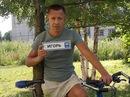 Личный фотоальбом Игоря Угарова