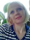 Персональный фотоальбом Юлии Миронович