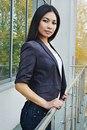 Личный фотоальбом Заяны Апхановой