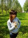 Персональный фотоальбом Екатерины Семидьяновой