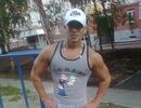 Владимир Чипига, 31 год, Тюмень, Россия