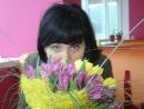Фотоальбом Виктории Подусенко